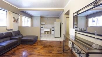ภาพ Suites Larco 656 ใน ลิมา