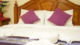 Choose This 2 Star Hotel In Chiang Mai