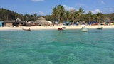 Pulau Perhentian Kecil hotel photo