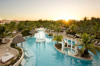 Bild vom The Level at Meliá Caribe Beach - All Inclusive in Punta Cana