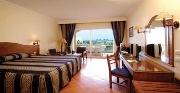 Picture of Bliss Nada Beach Resort in Marsa Alam