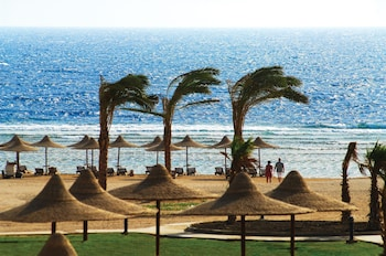 Fotografia hotela (Nada Marsa Alam Resort) v meste Marsa Alam