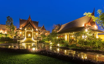Picture of Sireeampan Boutique Resort & Spa - SLH in Chiang Mai