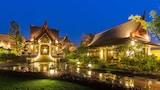 Hotell i Chiang Mai