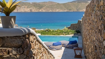 Picture of Mykonos Panormos Villas in Mykonos