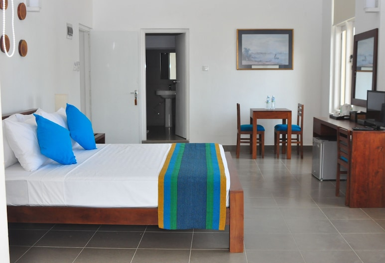 Comfort@15 Hotel Colombo, Colombo