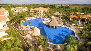 Foto del Grand Bahia Principe Turquesa - All Inclusive en Punta Cana