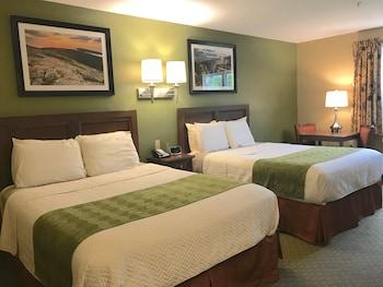 Picture of Acadia Inn in Bar Harbor