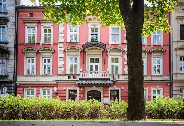 Elegant Apartments, Kraków