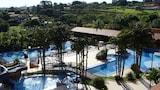 Indaiatuba hotel photo