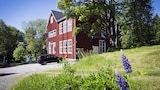Hotels in Arvika, Sweden | Arvika Accommodation,Online Arvika Hotel Reservations
