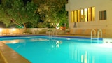 Choose This 2 Star Hotel In Ierapetra