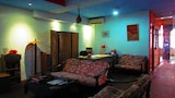 Sélectionnez cet hôtel quartier  à Malacca, Malaisie (réservation en ligne)