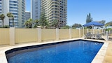 Choose this Apart-hotel in Surfers Paradise - Online Room Reservations