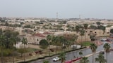 Book this Pool Hotel in Al Jubail