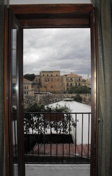 Image de B&B Casa degli artisti à Palerme