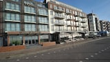 Egmond aan Zee hotel photo