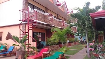 Picture of Citadel Bed and Breakfast in Puerto Princesa