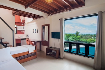 Foto do Agos Boracay Rooms + Beds em Boracay