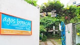 Book this Two Star Hotels in Boracay Island