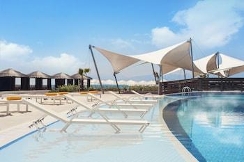 תמונה של Kaya Palazzo Golf Resort - All Inclusive בבלק