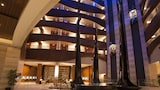 Picture of Kaya Palazzo Golf Resort - All Inclusive in Belek