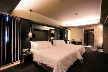 Picture of Kiwi Express Hotel-Jiuru in Kaohsiung