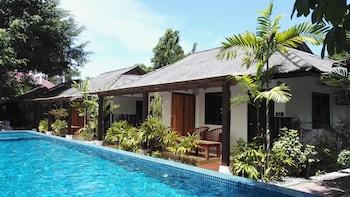 Gambar Tropical Resort Langkawi di Langkawi