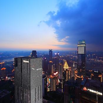 Picture of The Westin Chongqing Liberation Square in Chongqing