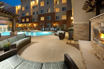 Picture of Residence Inn Nashville SE/Murfreesboro in Murfreesboro