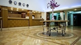 Book this Pool Hotel in Kemer
