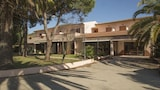 Campo nell'Elba hotel photo