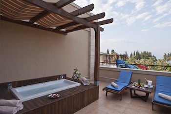 Picture of Crystal De Luxe Resort & Spa – All Inclusive in Kemer