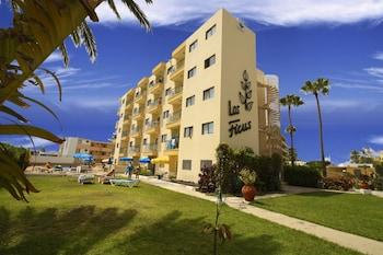 Picture of Apartamentos Los Ficus in San Bartolome de Tirajana