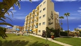 Choose This 2 Star Hotel In San Bartolome de Tirajana