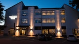 Mariehamn hotel photo