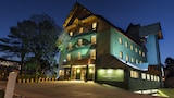 Picture of Hotel Laghetto Viale in Gramado