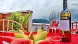 Bild vom Hotel Irmeni in Tiflis