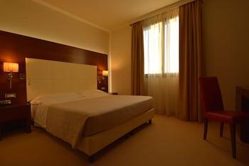 Picture of Hotel Il Gentiluomo in Arezzo
