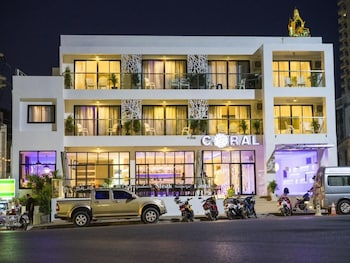 Picture of Coral Inn in Karon