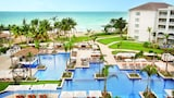 Image de Hyatt Zilara Rose Hall Adults Only - All Inclusive Montego Bay