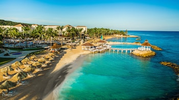 Picture of Hyatt Zilara Rose Hall Adults Only – All Inclusive in Montego Bay