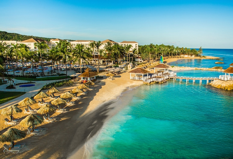 Hyatt Zilara Rose Hall Adults Only – All Inclusive, Montego Bay