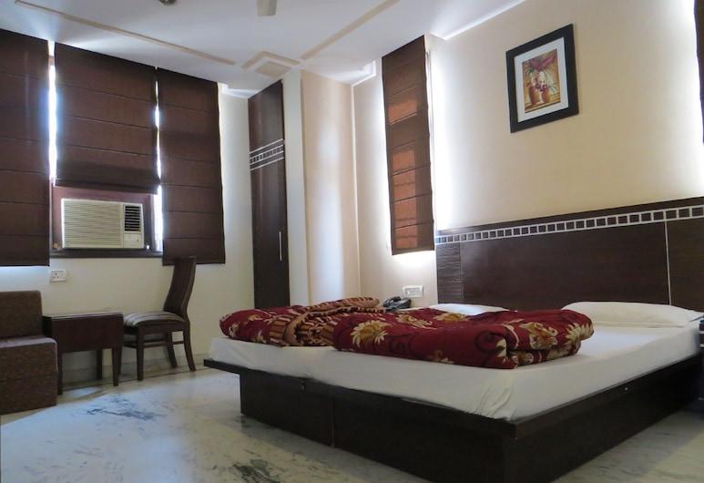 Smyle Inn, Yeni Delhi