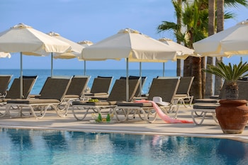 Picture of Louis Infinity Blu - Adults Only in Protaras