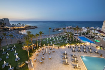 Enter your dates for our Protaras last minute prices