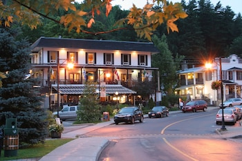 Picture of Hotel Mont-Tremblant in Mont-Tremblant