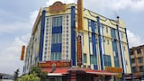 Picture of Sun Inns Hotel Cheras in Cheras