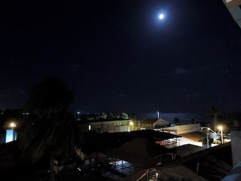 Fotografia do Pousada Villa Serena em Ipojuca