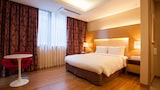 Hotels in Seoul, South Korea | Seoul Accommodation,Online Seoul Hotel Reservations